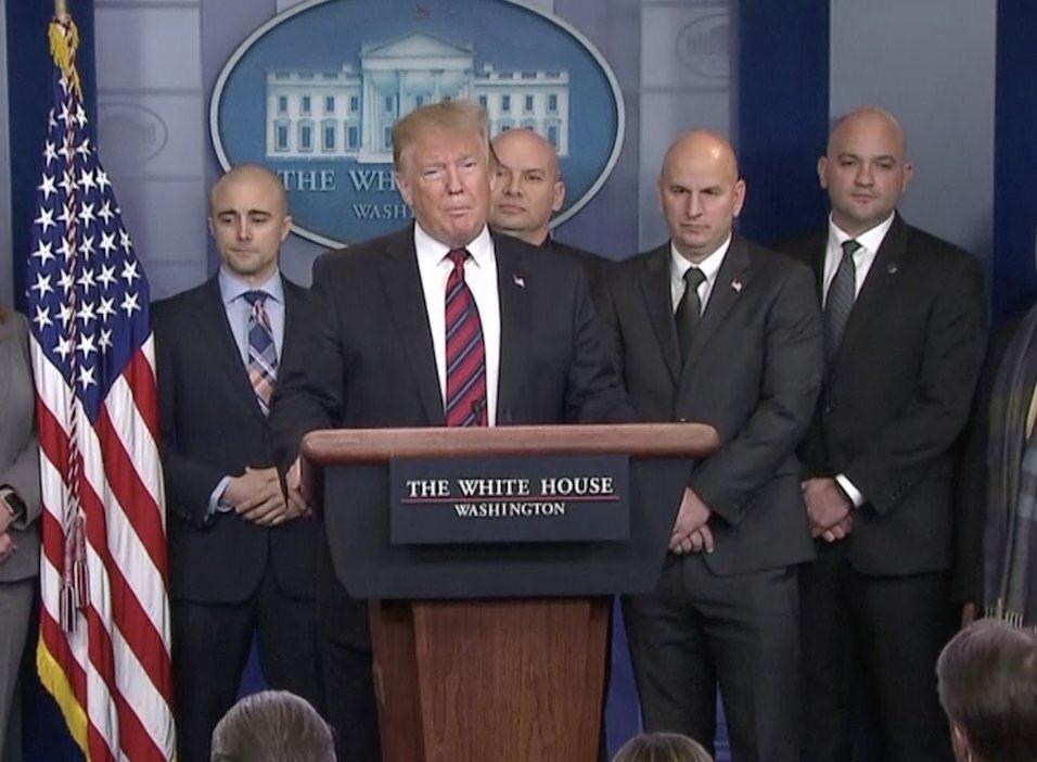 🌱 Sexy bald men pics