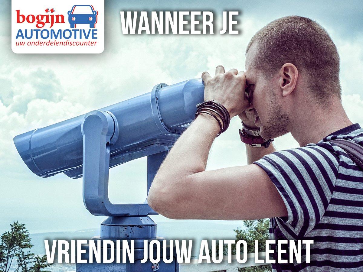 Bogijn Automotive Twitter Starter For Flipflop Circuit Diagram Tradeoficcom 0 Replies Retweets Likes