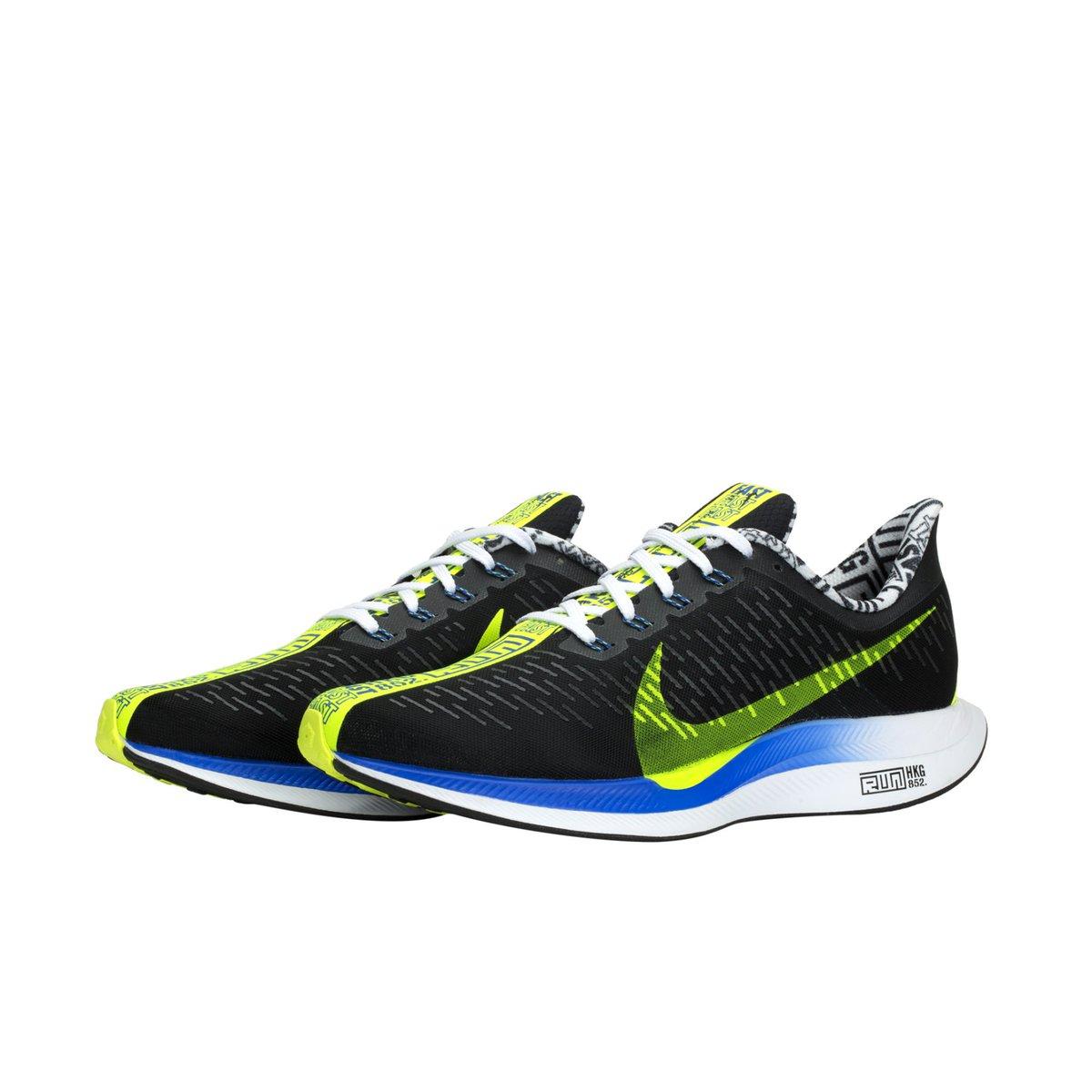 "5a961e25dc341 An official look at the Nike Zoom Pegasus 35 Turbo GC ""Hong Kong Marathon  2019""pic.twitter.com UH4sLZX8w7"