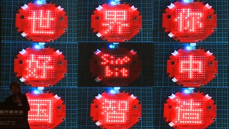 Circuito Io : Delete wiring on circuit diagram wiring circuito talk