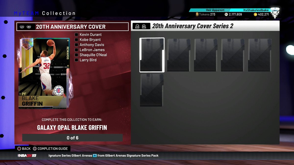 Shake4ndbake On Twitter We Could Potentially See The Start Of