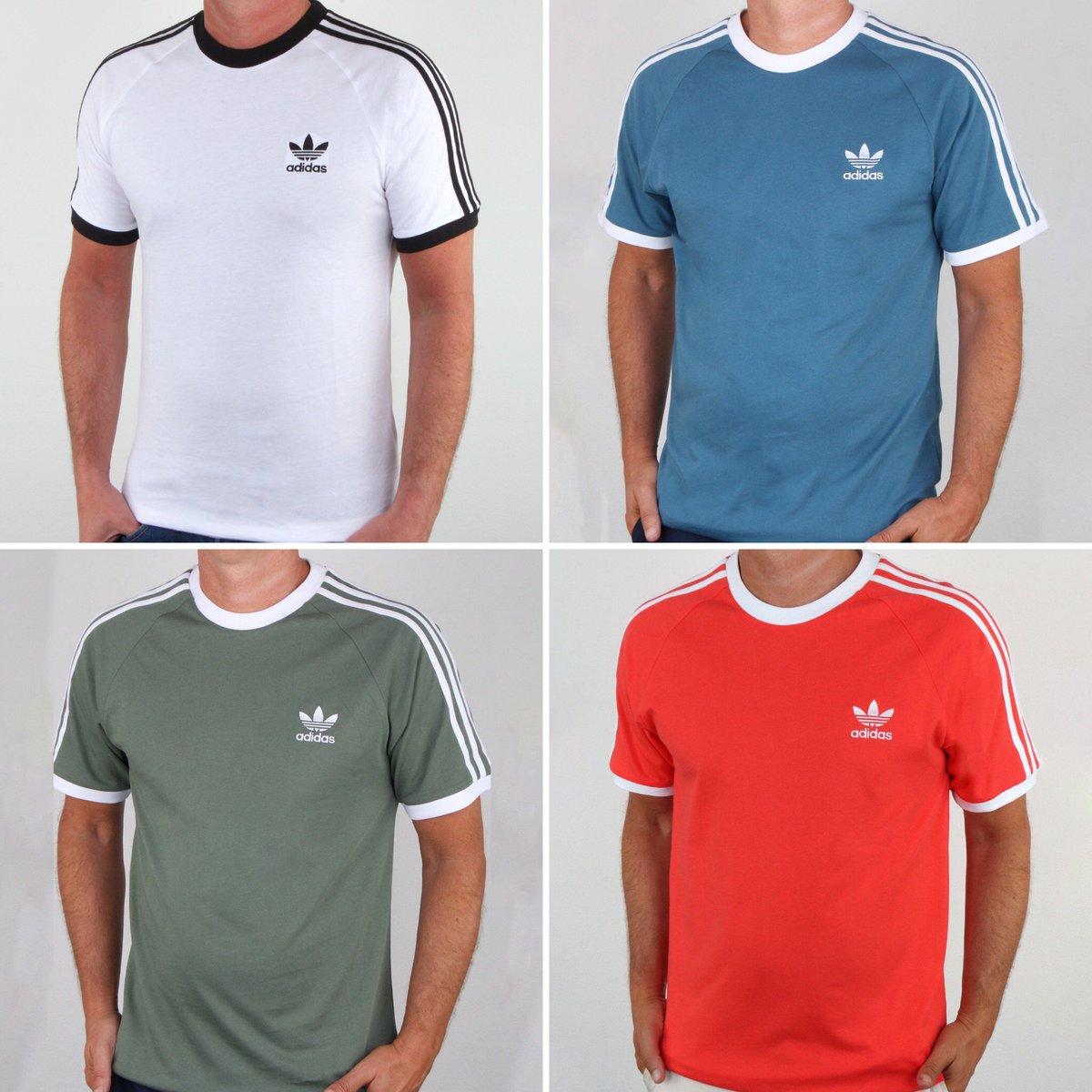 adidas originals 80s t shirt