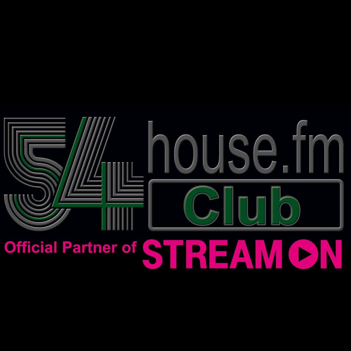 54house.fm's photo on #S04KRC