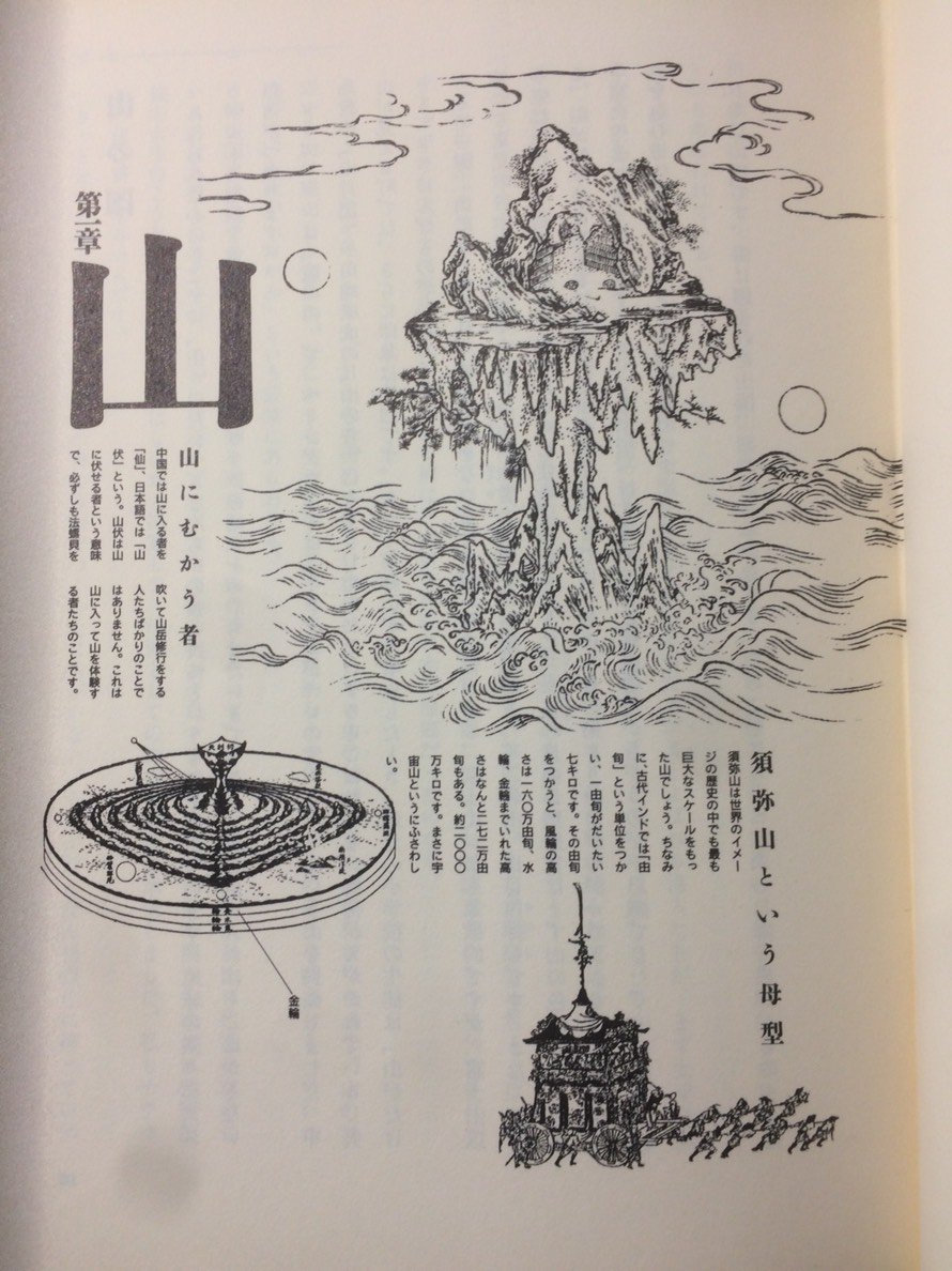 機関精神史(「超」増刷決定! 5...