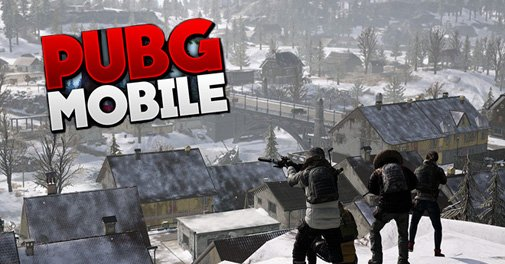 #PUBG Mobile to release 0.10.5 update in January; here's all you need to know https://t.co/3chwJZRumy
