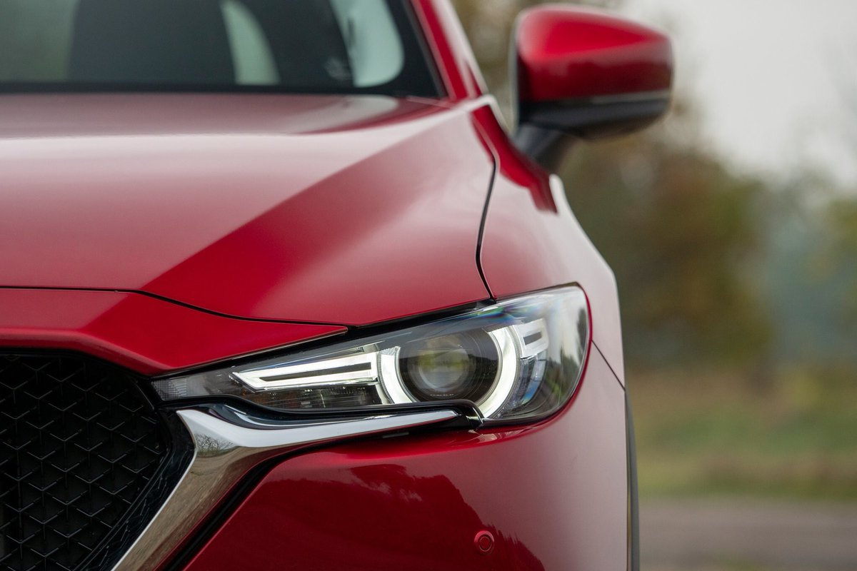 Mazda Uk Pr Mazdaukpr Twitter