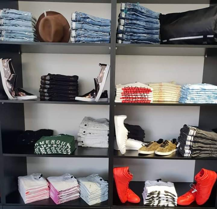 Zara Outlet Uganda On Twitter We Offer You A Wide Range Of Variety In Men S Wear That Transcend Styles Time And Trends Zara Man For You Ugandawearszara Https T Co F8n0nruziu