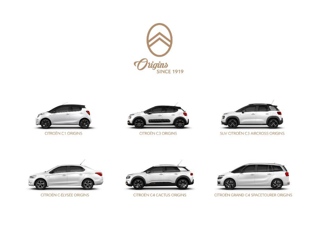 Citroën España (@CitroenEspana) | Twitter
