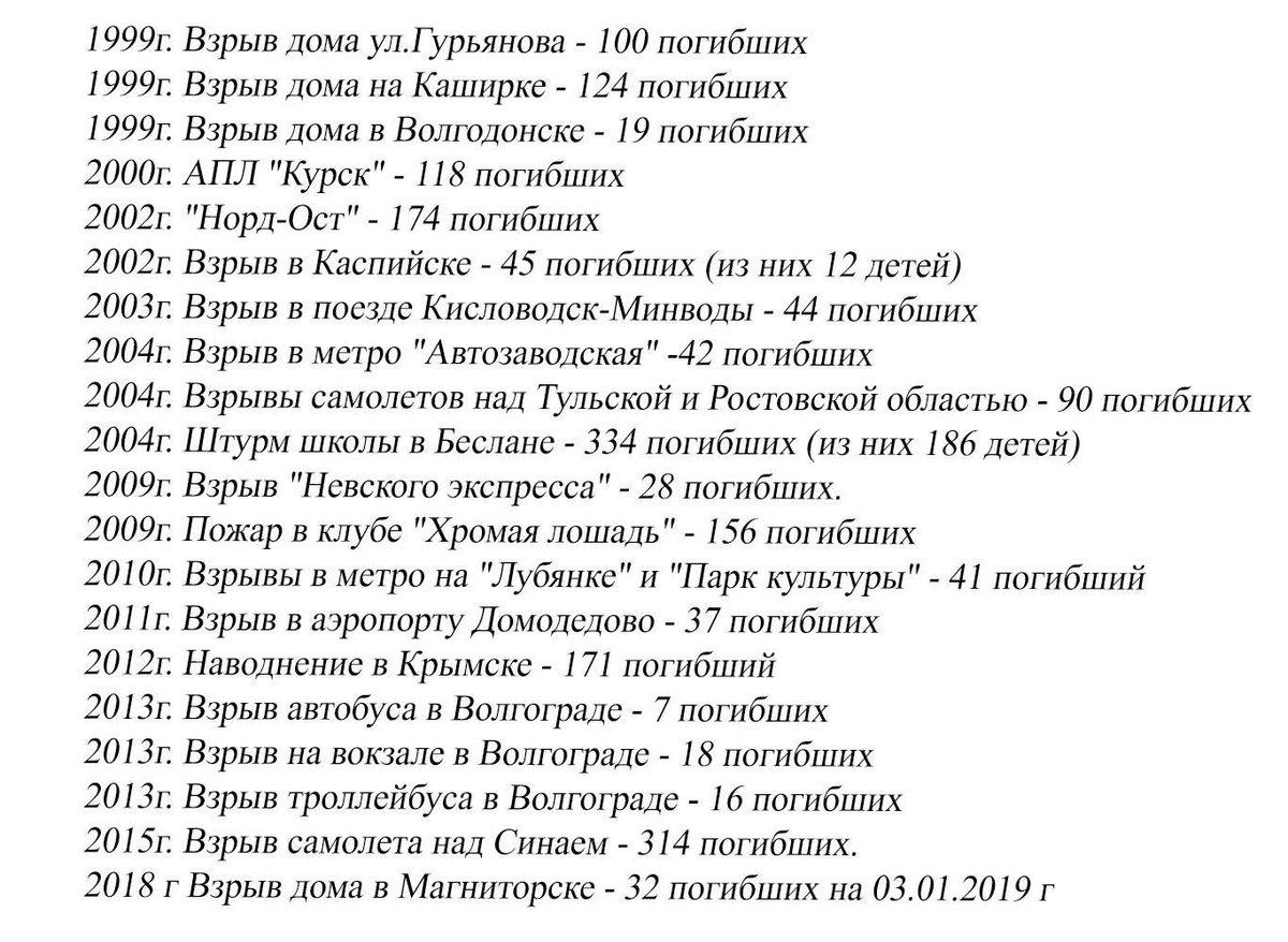 РФ має намір сфабрикувати проти України звинувачення в підготовці терактів на тимчасово окупованих територіях Донбасу та Криму, - Мотузяник - Цензор.НЕТ 6646