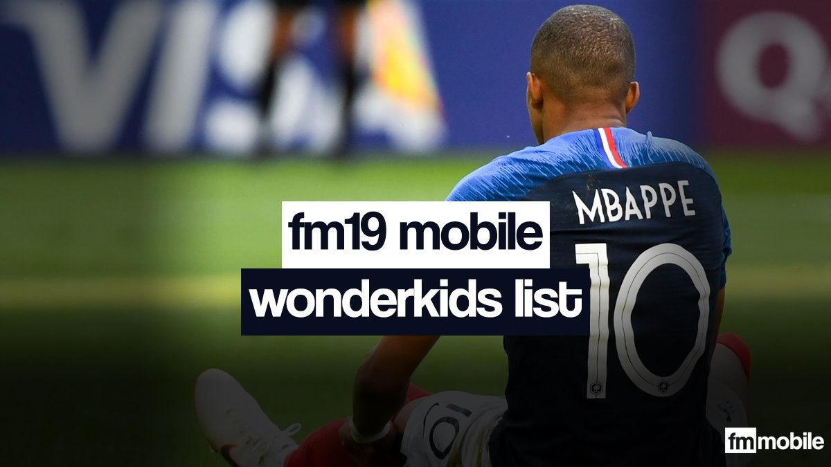 FM Mobile on Twitter: