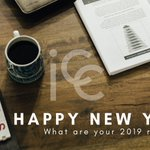 What positive changes will you make in 2019? https://t.co/RnKCxo5OEA