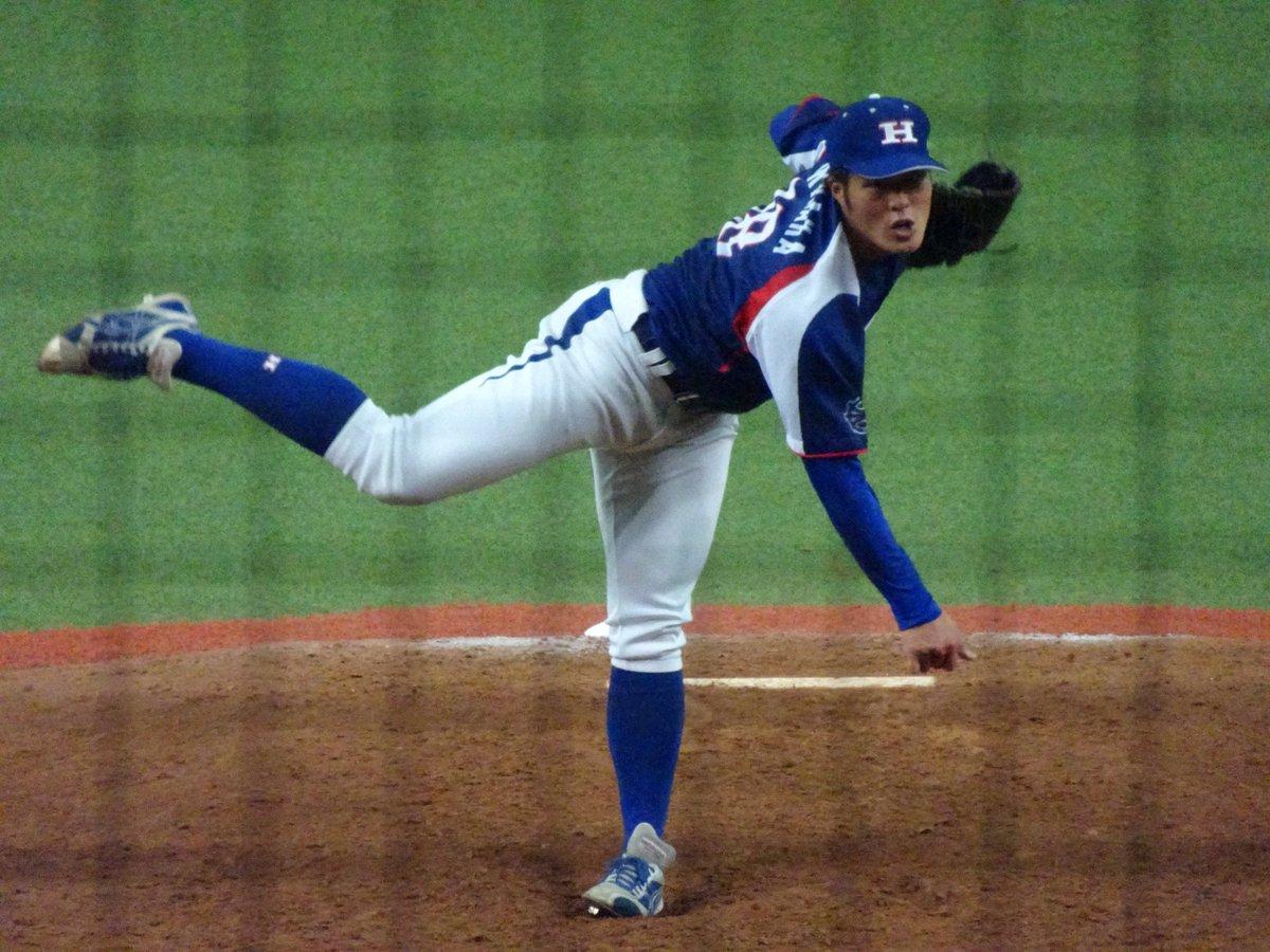 第3回社会人野球日本選手権大会