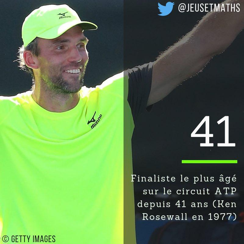 Pune 2019 - ATP 250 - Page 2 DwE9FwBX4AAXecp