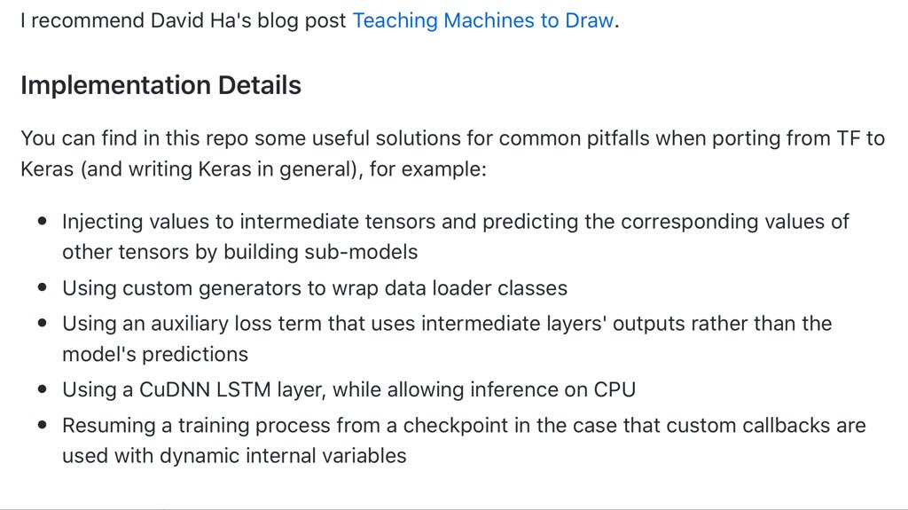 Keras lstm add features