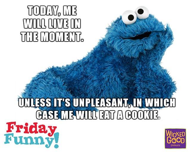 Wicked Good Cookies on Twitter: