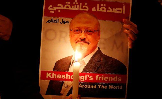 Saudi trial in #Khashoggi murder case 'not sufficient': UN rights office https://t.co/7fQV7jd0yw