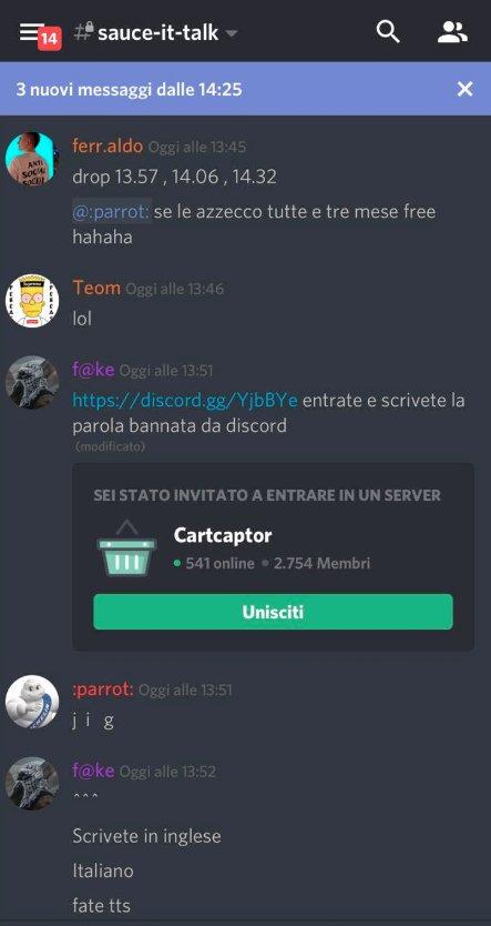 Cartcaptor (@Cartcaptor)   Twitter