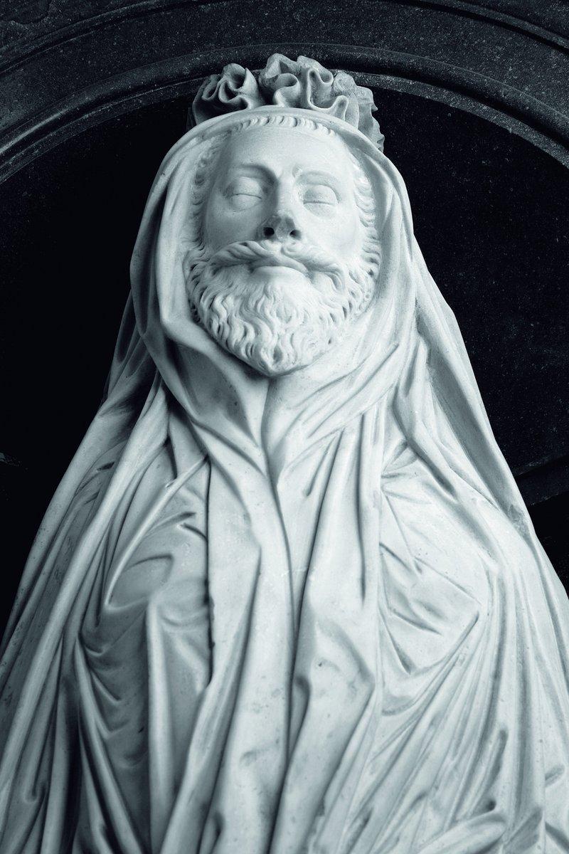 Risultati immagini per john donne funeral monuments st paul