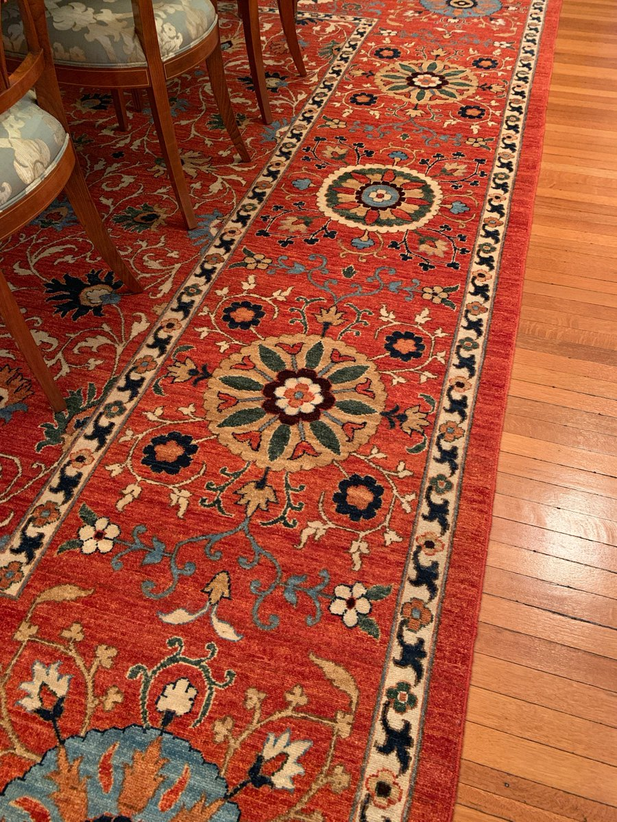 Manhattan Rugs Manhattanrugs Twitter