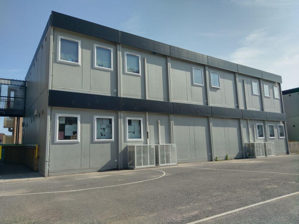Portable Building Sales (@BuildingSales)   Twitter