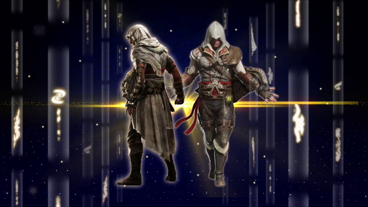 Assassins Creed Assassinscreed Twitter Spidermantm Speed Circuit Showdowntm Track Set Toys Games 84 Replies 470 Retweets 2519 Likes