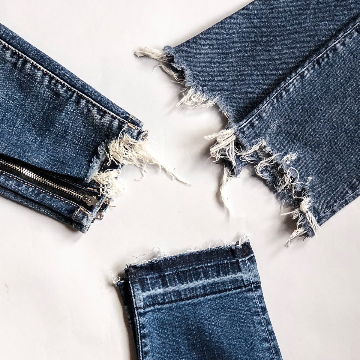 f02445db8c3f76 Shop our denim now-->  https://www.handinpocket.com/collections/jeans-1?page=1 … #agolde  #LiveAGOLDE #denimnecessities #everydayneeds #americanfashion ...