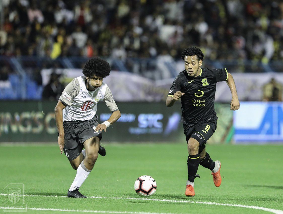 Image result for رومارينهو   2019