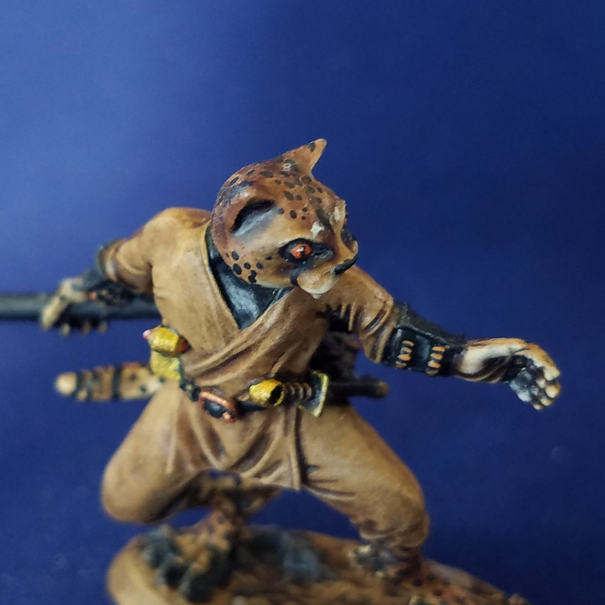 My Character Minis On Twitter Tabaxi Monk Reaper 03923 Tabletop Fantasy Rpg Miniatures Dnd Pathfinderrpg Minis Dnd5e Tabaxi Monk Warlock Wizard Sorcerer Reapermini Paintingminis Ttrpg Etsy Cheetah Https T Co A2mlmkhjbz Can be use as a model for d&d games or other tabletop games. tabletop fantasy rpg miniatures dnd