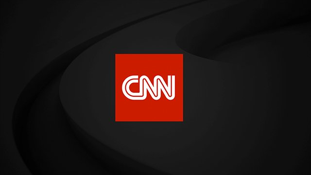 Congrats t @CNN @OutFrontCNNo @ErinBurnett  @TheLeadCNN  @jaketapper, @BrookeBCNN , , ,  for all ranking  #1 in cable news in key demo in December! 🏆 Rhttps://t.co/0z92qta8LmELEASE: