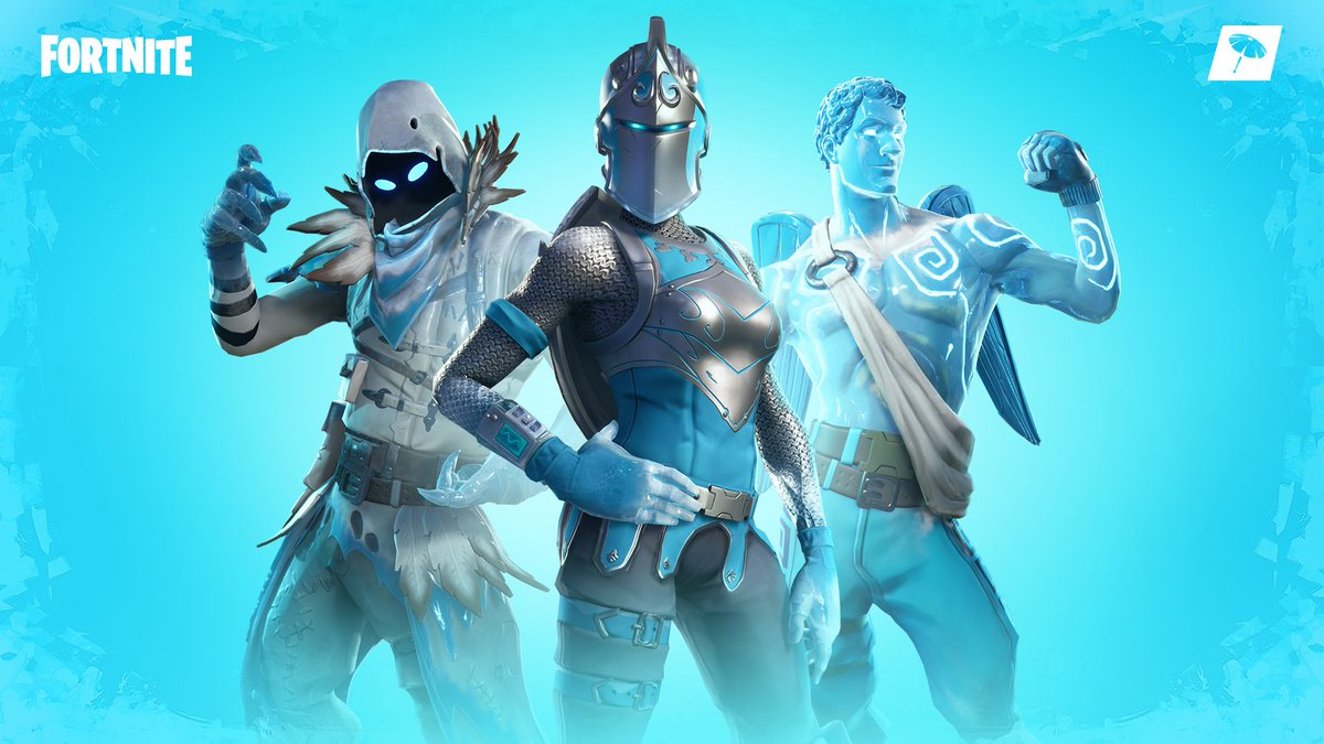 fortniteverified account - oce fortnite servers