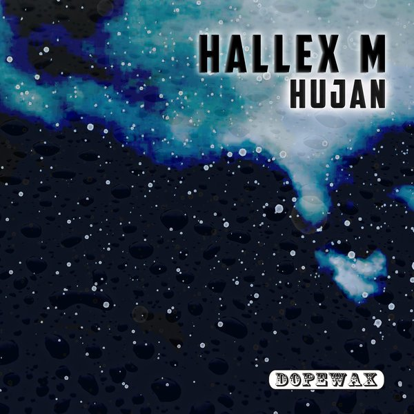 Check out our latest @traxsource Exclusive Out Today!!  Hujan @hallexm  @Kdope50  Dopewax DW206   2019-01-18    http://ow.ly/bD6c30nc3hr  #KennyDope #Dopewax #Traxsource #NYCHouseRadio #AfroHouse #AfroBeat #AstralHouse #AstralBeats #Dopeman #NewMusicpic.twitter.com/6Xrw6nMSKB