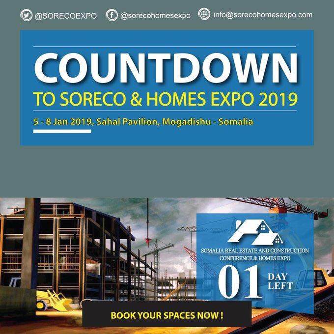 برچسب #sorecoexpo2019 در توییتر