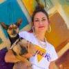 Reserva agenda Primera conferencia año en la Escuela para el Empoderamiento Feminista de Vitoria-Gasteiz Martes 08 de Enero a las 19,00 h. en el Palacio Etxanobe (c. Santa Maria,11) #GeneraciónEncontrada con Isa Duque-Psicowoman, psicóloga, sexóloga y youtuber que está #TodaLoca