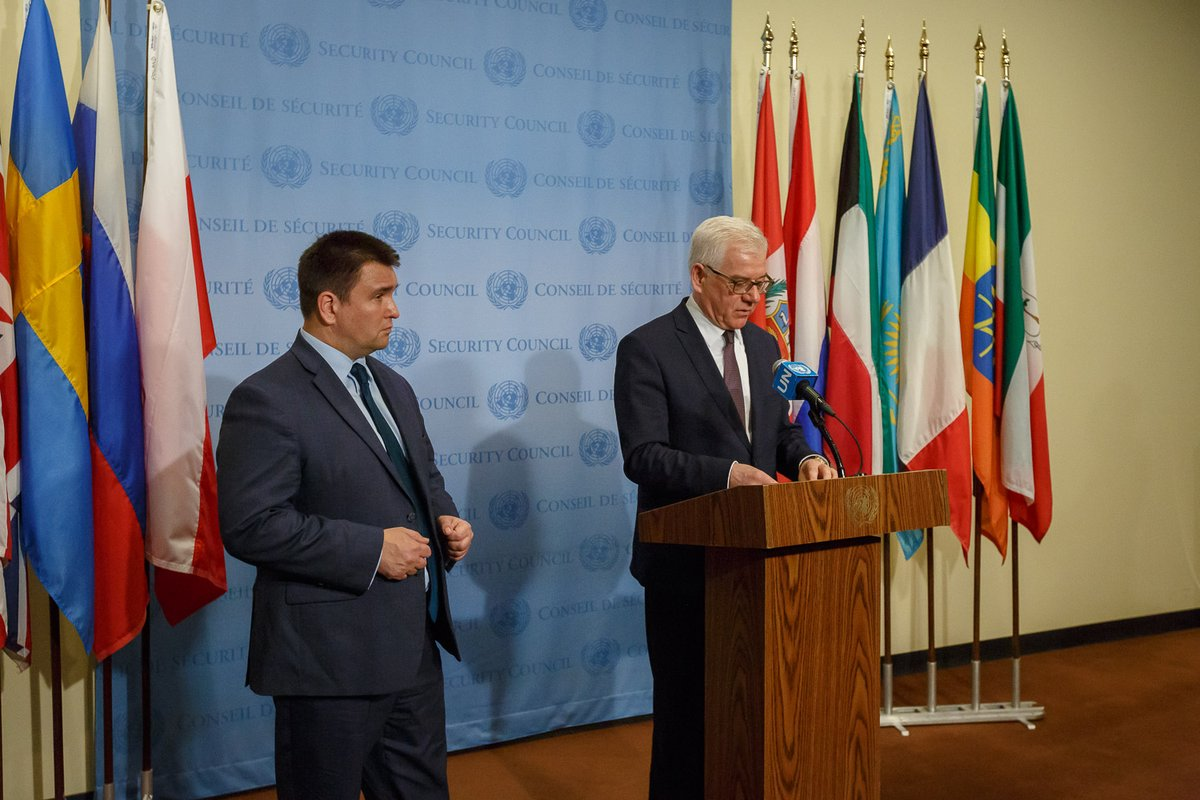 #Poland proposes changes to the #Normandy format | EMPR https://t.co/Xfw2ZhRBpN #Ukraine #UN #russia