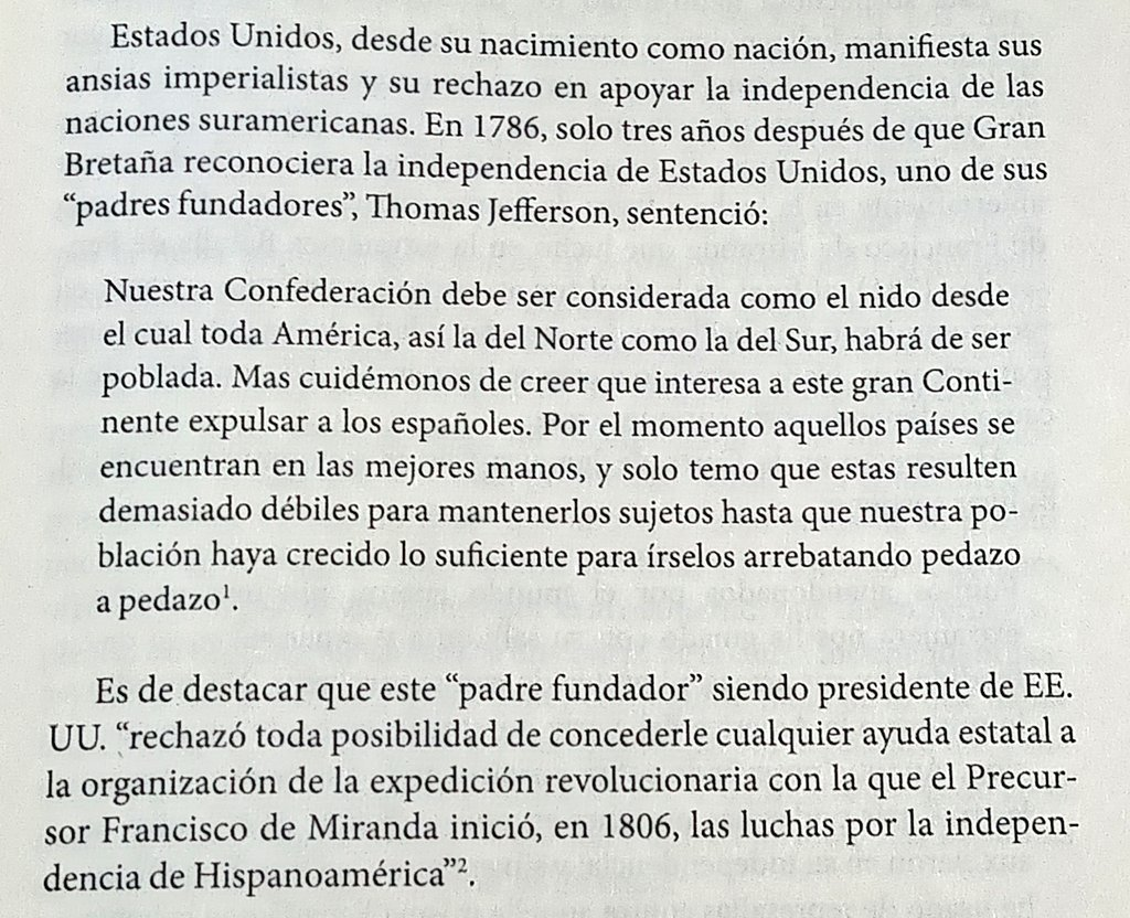Venezuela un estado fallido ? - Página 2 DwFjJxfXgAAJvmc