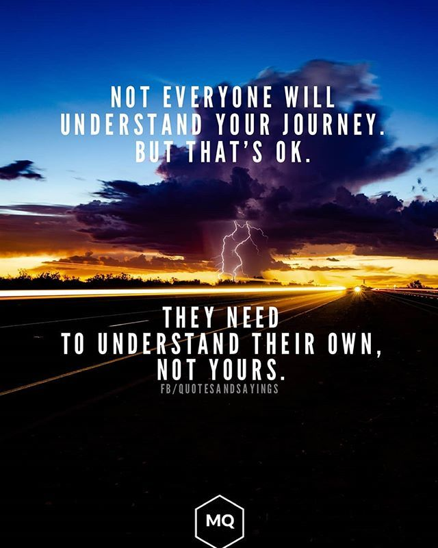 Motivational Quotes On Twitter Not Everyone Will Understand Your