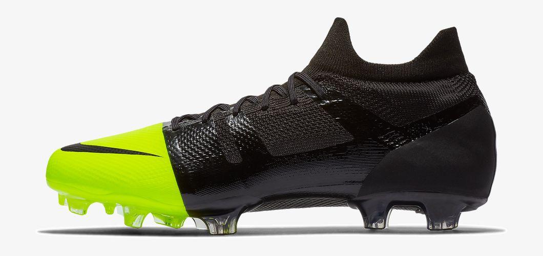 29d66cbf24d5 Football Boots DB on Twitter:
