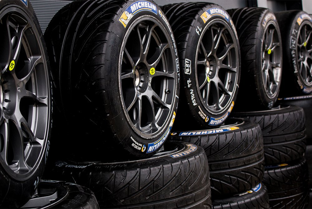Slickdeals On Twitter Need New Tires Costco Wholesale Is Giving