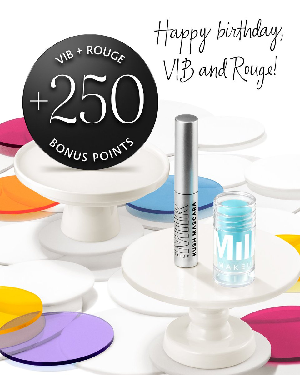 Sephora On Twitter Snag A Free Gift From Us Including Just For