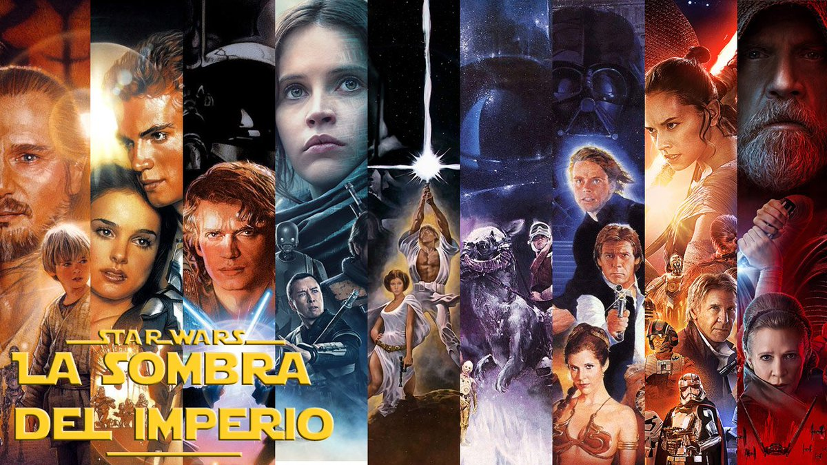 sombre rencontre star wars