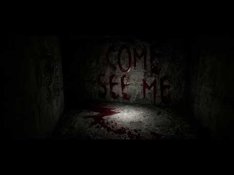 S.O.N Gets Horrifying New Trailer from RedG Studios to Kick Off 2019 #RedGStudios #RedG https://follownews.com/59wn5