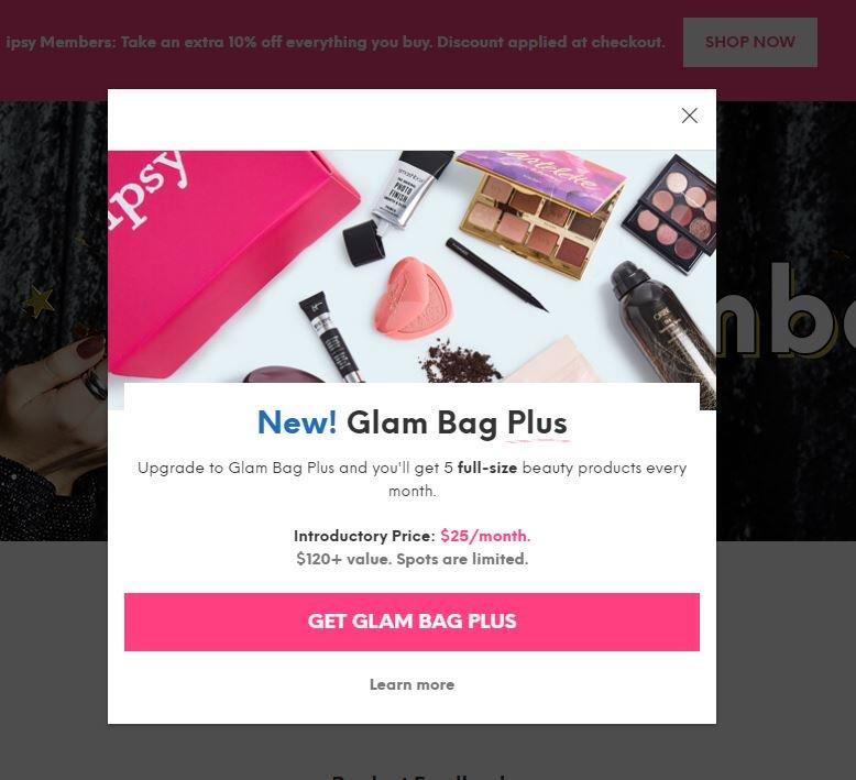 ipsyglambagplus on JumPic com