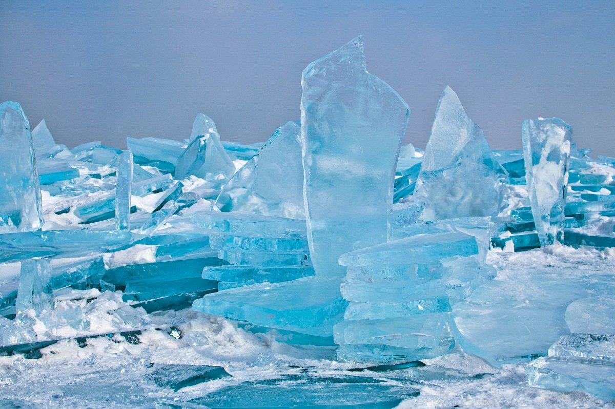 картинки осколок льда натуральное налоговое