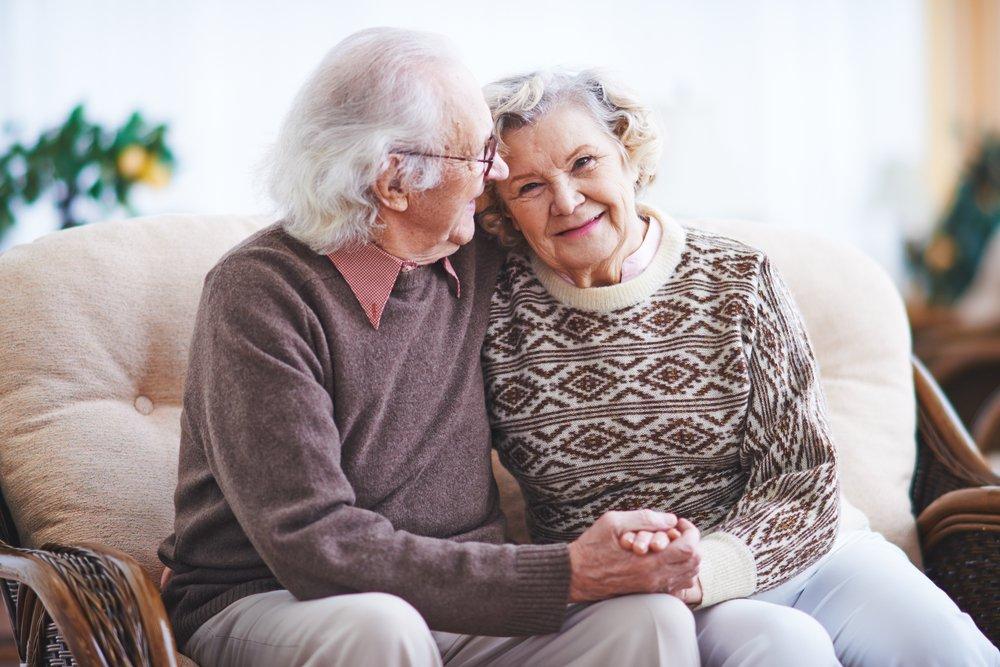 Australia International Senior Online Dating Service