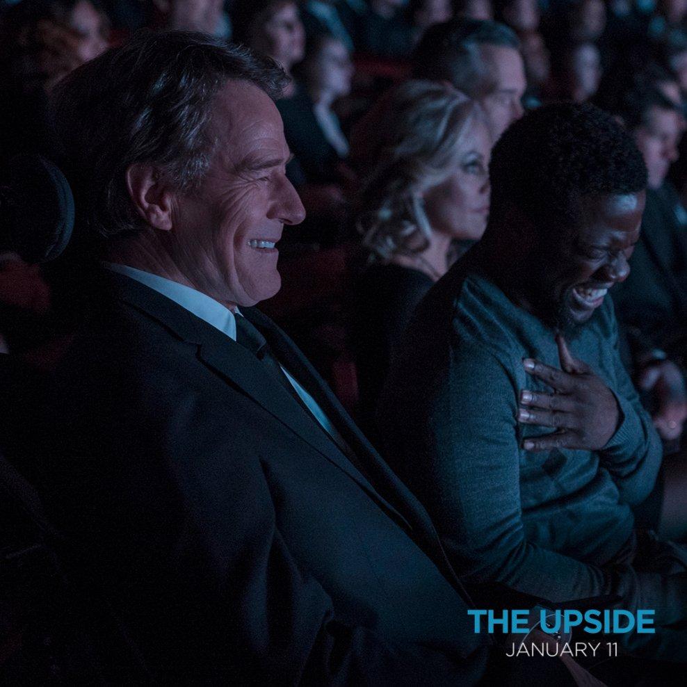 ผลการค้นหารูปภาพสำหรับ the upside film 2017 scenes opera