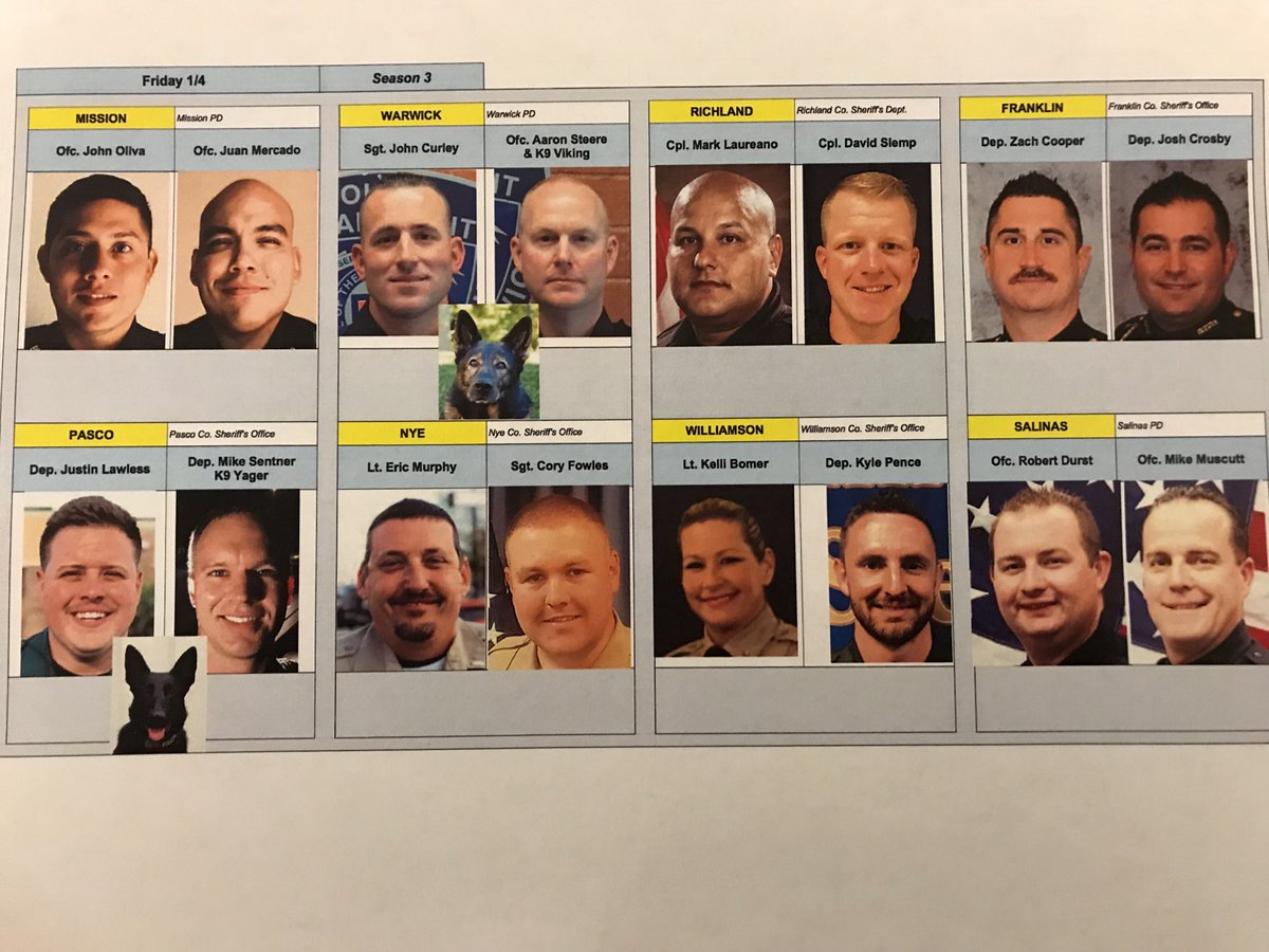 Jan 04, 2019 /r/LivePD Live Thread : livepd