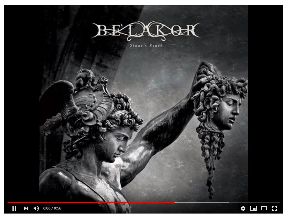 Be Lakor On Twitter The Statue Depicts The Mythological