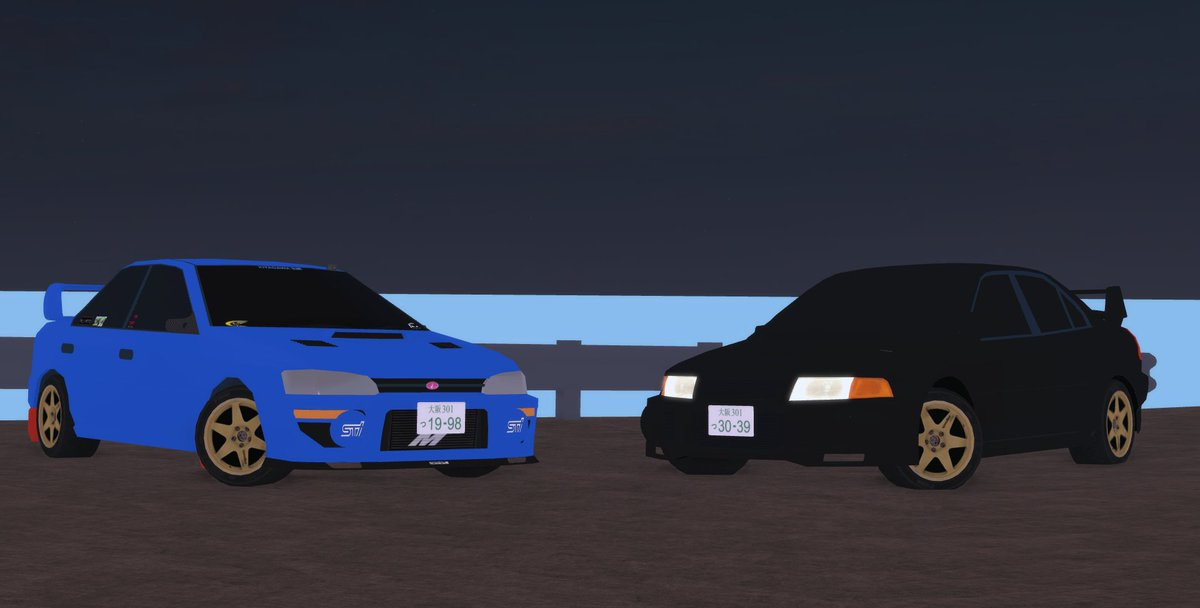 Rally Center Roblox - Pawlo2002 On Twitter rally icons Roblox