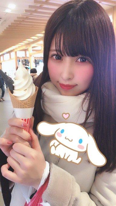 AV女優椎葉みくるのTwitter自撮りエロ画像46