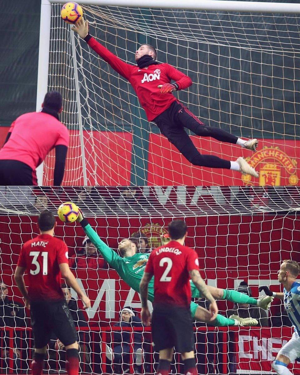 """UtdIndo Indramayu в Twitter """"Skuad Manchester United Untuk"""